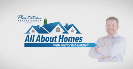 all about homes wpde